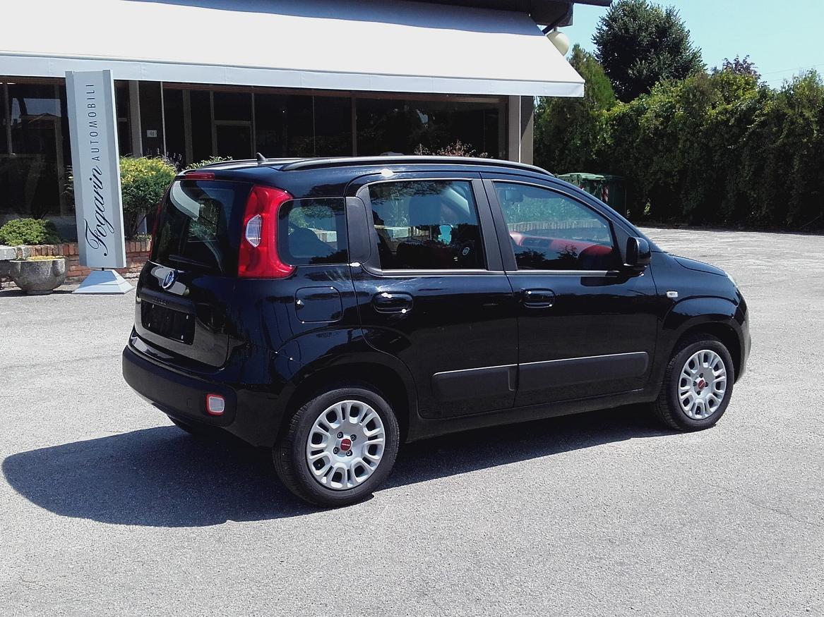 Auto in concessionaria auto usate e nuove a venezia for Ebay auto usate bologna